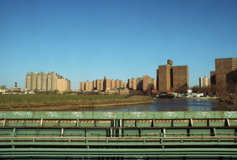 New York City Housing Plan Refocuses Towards 'True' Affordability