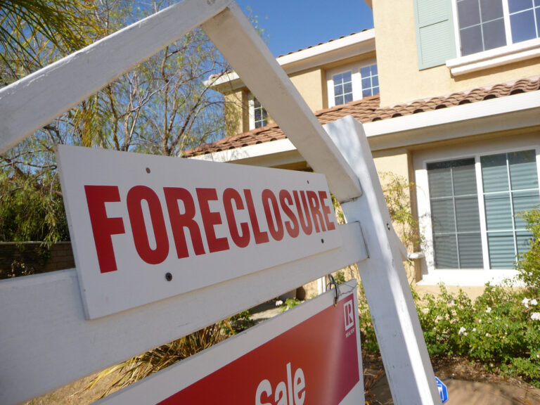 An Irish Social Housing Solution to Covid-19 Mortgage Failures?