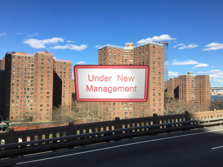 What is RAD? Is It A Brave New Future For American Public Housing?