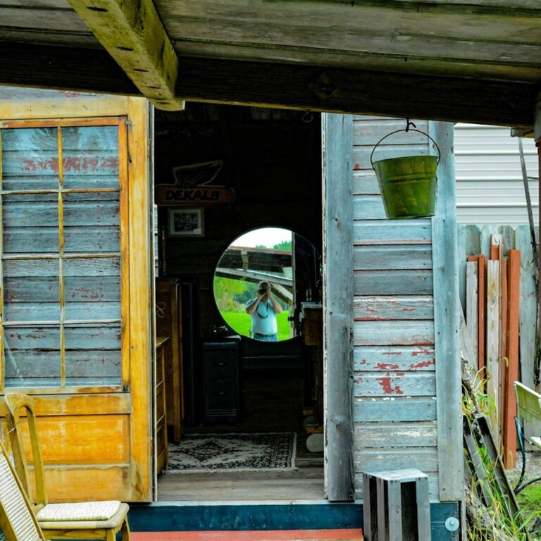 The Future Of Non-Market Housing: Charitable Foundations Need To Look In The Mirror